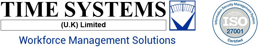 Time Systems UK